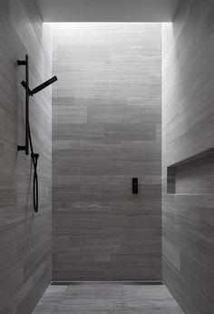Home Remodel Paint .Home Remodel Paint Modern Bathroom Design, Simple Bathroom, Bathroom Interior Design, Interior Livingroom, Interior Modern, Minimalist Interior, Interior Ideas, Bad Inspiration, Bathroom Inspiration