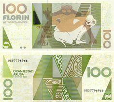 Aruba money | Art and design inspiration from around the world - CreativeRootsArt and design inspiration from around the world – CreativeRoots