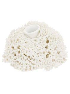 MOOOI sponge vase #covetme #moooi