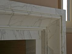 calacatta-gold-marble-fireplace-surrounds-