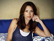 Karen LeBlanc's channel on TDN #tdnchannels
