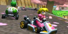 """19 """"Mario Kart"""" Moments That Will Destroy Any Friendship"""