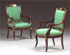 24 Best Duncan Phyfe Chair Images Duncan Phyfe Chairs