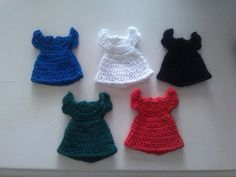 Lägg på 12 lm och samla till en ring med 1 km omgång. 2 lm, 1 m i varje m, avsluta . Crochet Angels, Crochet Dolls, Knit Crochet, Crochet Hats, Doll Clothes Patterns, Clothing Patterns, Baby Songs, Doll Toys, Singing