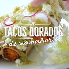 Guess the Mexican Food! Veggie Recipes, Mexican Food Recipes, Vegetarian Recipes, Cooking Recipes, Healthy Recipes, Deli Food, Tacos Dorados, Helathy Food, Food Humor