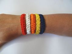 It's a summer time! by Svitlanka on Etsy
