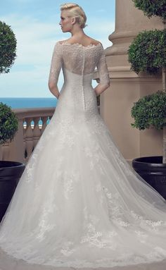 947919af9555 17 Best Fairy Tale Wedding images   Bali wedding, Destination ...