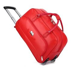 b8d40d811549 2018 New Luxury Large Capacity Trolley Travel Bag With Wheels Traveling  Suitcases And Luggage Set