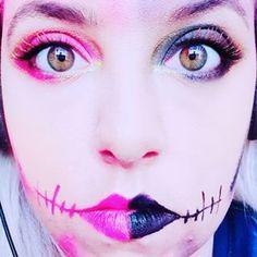 Jenna Dean (@jenna.dean007) • Instagram photos and videos Dean, Halloween Face Makeup, Photo And Video, Videos, Photos, Instagram, Video Clip, Cake Smash Pictures