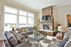 2014 Fall Parade of Homes 188
