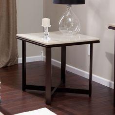 Simple Living Room Side Table Sidetabledesign Moderndesign Livingroom Design Furniture