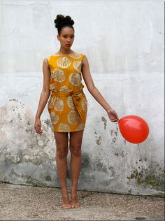 ~Latest African Fashion, African Prints, African fashion styles, African clothing, Nigerian style, Ghanaian fashion, African women dresses, African Bags, African shoes, Nigerian fashion, Ankara, Kitenge, Aso okè, Kenté, brocade. DK