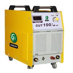 GB CUT100I-IGBT WELDING MACHINE Welding Machine, Online Shopping, Net Shopping, Welding Set