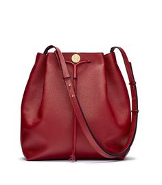 THE ROW Leather Goods