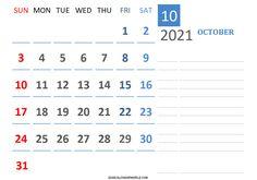 #OctoberCalendar #October2021Calendar #Calendar #2021Calendar #OctoberWallpaper #FloralCalendar #OctoberFloral #Holidays October Calendar Printable, Excel Calendar, Holiday Calendar, 2021 Calendar, October Wallpaper, Calendar Wallpaper, Office Colleague, February Month, Floral Printables