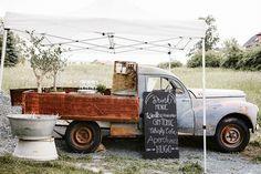 Sarah Seven for a Boho bride and her Rustic Bavarian Farmhouse Wedding | Love My Dress® UK Wedding Blog