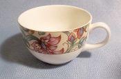 Royal Doulton Everyday Jacobean Tea Cups