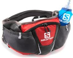 Salomon Agile Hydration Belt - 17 fl. oz.