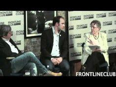 Four Horsemen - The Debate - http://alternateviewpoint.net/2013/11/03/documentaries/four-horsemen-the-debate/