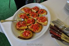 Bruschetta    www.cookintuscany.com   #tuscany #montefollonico #cookintuscany #Italy #cookingschool #culinary #cooking #school #montepulciano #cookery #cucina #travel #tour #trip #vacation #pienza #cook #tuscan #cortona #allinclusive