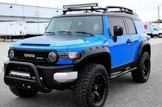 Toyota Tundra 4x4, Toyota 4x4, Toyota Trucks, Toyota Hilux, Toyota Corolla, Toyota Supra, Land Cruiser Pick Up, Fj Cruiser Mods, Fj Cruiser Interior