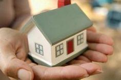 ¿Alquiler o compra de vivienda? Algo está cambiando   Papel de periódico