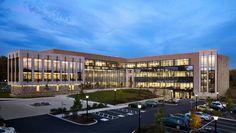 Villanova Law School   Villanova, PA