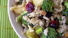 brown_rice_broccoli_apple_salad_2 http://www.poorgirleatswell.com/2011/11/recipe-creamy-brown-rice-broccoli-apple-salad.html