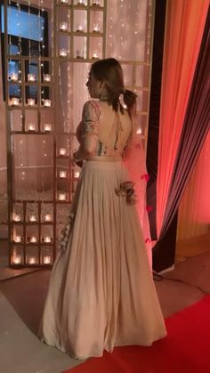 Indian Bridesmaid Dresses, Party Wear Indian Dresses, Designer Party Wear Dresses, Indian Bridal Outfits, Indian Bridal Fashion, Dress Indian Style, Indian Fashion Dresses, Indian Designer Outfits, Bridal Dresses