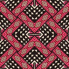 Resultado de imagen de mali design African Culture, African Art, African Design, African Prints, Tribal Prints, Tribal Art, Tribal Style, Textiles, Pattern Art