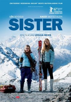 2012 - Sister