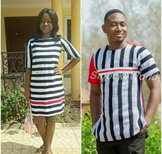 Short Sleeve Dresses, Dresses With Sleeves, African Dress, Smocking, Women's Fashion, Coat, How To Wear, Jewerly