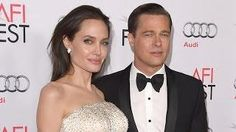 Brad Pitt And Angelina Jolie Decide To Settle Their Divorce Privately