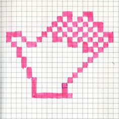 The Sketchbook of Susan Kare, the Artist Who Gave Computing a Human Face    http://blogs.plos.org/neurotribes/2011/11/22/the-sketchbook-of-susan-kare-the-artist-who-gave-computing-a-human-face/
