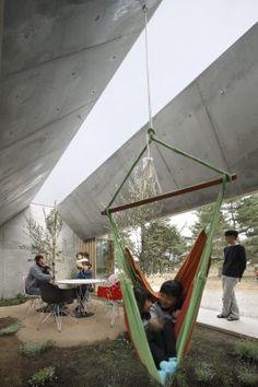 A project by: Takeshi Hosaka architects     Architecture