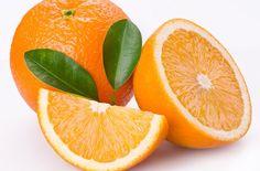 Orange Oil, Some Uses