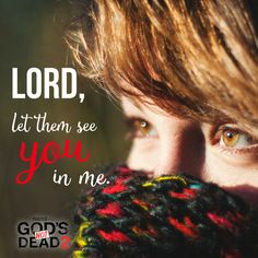 Start Your Free Month and Watch God's Not Dead Study Guide Clips at Pure Flix Christian Movies, Christian Quotes, Scripture Cards, Bible Verses, What Is Evil, Beloved Movie, Gods Not Dead, Message Of Hope, How To Apologize