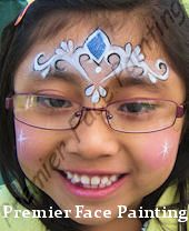 Premier Face Painting Louisville KY Face Painting Gallery 2