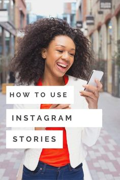 Tips on how to use Instagram stories and how it could change the social media game for Influencers! Social Media Marketing Courses, Social Media Games, Social Media Tips, Social Networks, Marketing Strategies, Marketing Plan, Inbound Marketing, Business Marketing, Content Marketing