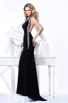Außergewöhnliche Abendmode, Vokuhilakleider und extravagante Mode - Extravagante Brautmode, ausgefallene Hochzeitsanzüge, Gehröcke