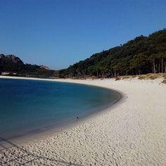 #illascies  Vivindo #Vigo