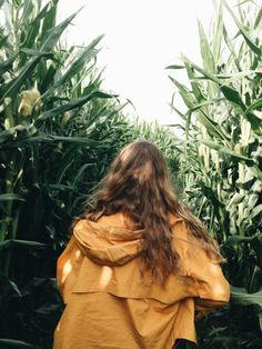 Adventure is out there Corn Maze, Purifier, Mellow Yellow, Yellow Coat, Yellow Raincoat, Mustard Yellow, Slytherin, In This Moment, Adventure