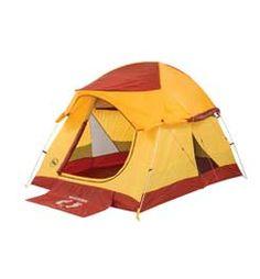 Big Agnes Big House 4 Tent @ C&mor.com  sc 1 st  Pinterest & Eureka Alpenlite 2XT Tent: 2-Person 4-Season One Color One Size ...