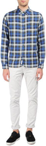 333ba54d 326 Best Men's Fashion images | Man fashion, Men wear, Men's Fashion