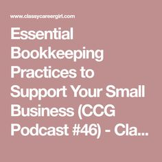 Discount price seller ebook solutions manual test bank for price and efficiency variances in cost accounting essential bookkeeping practices to support your small business ccg podcast 46 classy fandeluxe Gallery