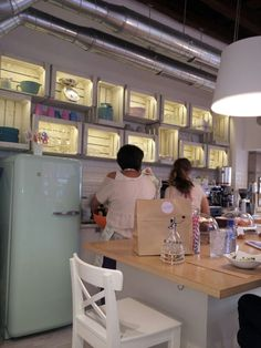 Pamxocolata cafeteria. Vic. Catalonia