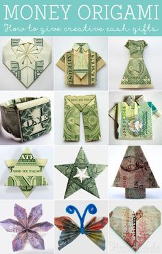Origami Heart Out Of A Dollar Money Origami Heart Instructions. Origami Heart Out Of A Dollar Fold And Mail One Dollar Origami Heart. Origami Heart Out Of A Dollar Origami Heart Valentines Day Gift Money And 29 Similar Items. Money Origami Tutorial, Origami Instructions, Origami With Money, Diy Money Lei, Money Origami Heart, Oragami Money, Folding Money, Origami Folding, Origami Paper