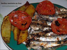sardinesmarinées au four3