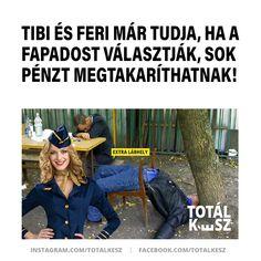 #viccek #vicceskép #viccesképek #humoroskepek #poén #poénos #mém #mémek #magyarmeme #magyarmemek #hülyeség #hülyeségek #nevetés #nevess #részeg #fapados Lol, Funny, Movies, Movie Posters, 2016 Movies, Film Poster, Cinema, Films, Movie