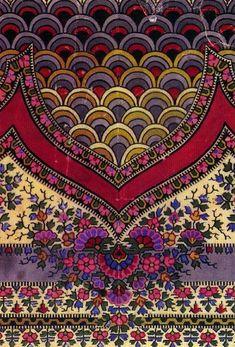 love pretty art beautiful home decor hippie vintage design boho fabric flowers colorful retro bohemian details gypsy bohemian decor textiles boho style gypset